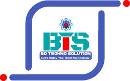 BD Techno Solution -Let's Enjoy The Best Technology