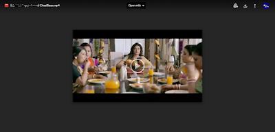 চালবাজ বাংলা ফুল মুভি । Chaalbaaz Bnagla Full HD Movie Watch