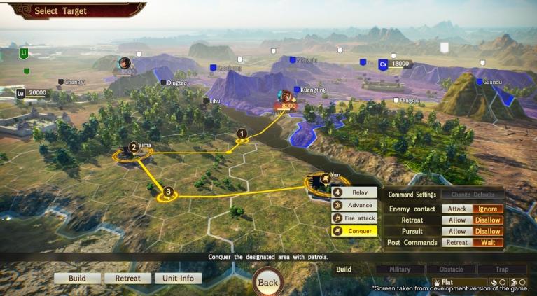 Romance of the Three Kingdoms XIV PC Full