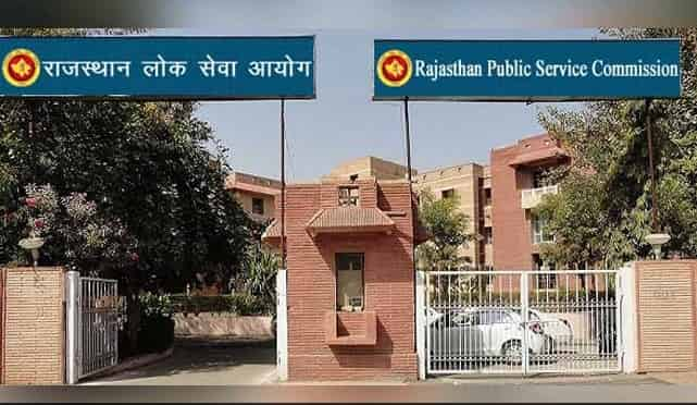 Election Commission Rajasthan