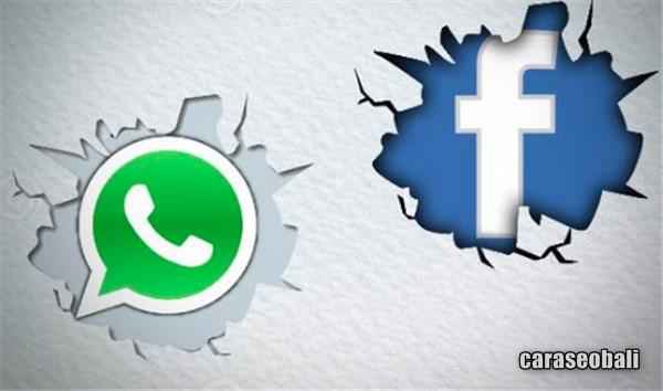 cara-menghubungkan-whatsapp-bisnis-dengan-halaman-facebook