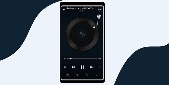 Cara Mematikan Musik Secara Otomatis di Android Tanpa Aplikasi