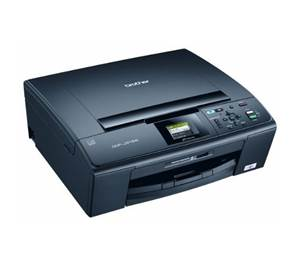 Brother DCP-J315W