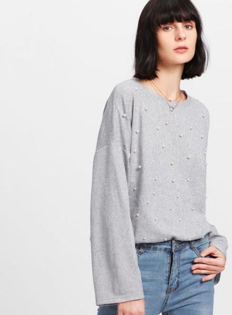 blusa-gris-perla