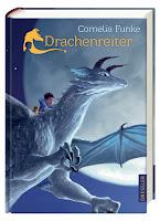 http://www.dressler-verlag.de/buecher/neuerscheinungen/details/titel/1304544/545/3258/Autor/Cornelia/Funke/Drachenreiter.html
