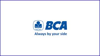 Magang Bakti BCA