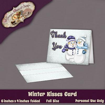 https://1.bp.blogspot.com/-Ymo1Bri64sA/WGFiEV6WAmI/AAAAAAAAI4s/Fp7zc-SJ0SMtSfAiWxHaKky8IlAuPsVSACLcB/s400/WinterKisses_card_preview.jpg