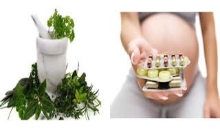Como Cuidarse en el Embarazo