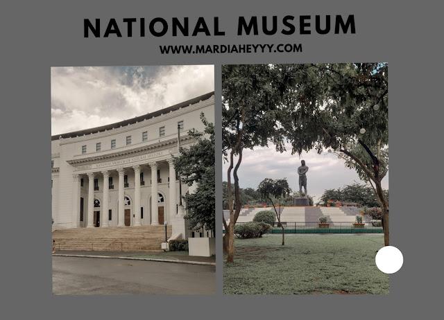 National-Museum-Manila