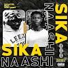 Kwalities _Ft_ Fred Kobby _ Sika No Ashi _ ( Prod By Brixx Beatz ) / Newhitzgh