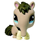 Littlest Pet Shop Anteater Generation 3 Pets Pets
