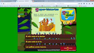 http://servicios.educarm.es/templates/portal/images/ficheros/alumnos/1/secciones/4/contenidos/854/superhistorias/superhistorias.html