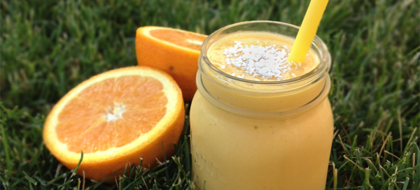 http://www.ourpaleolife.com/2013/06/rise-and-shine-smoothie/