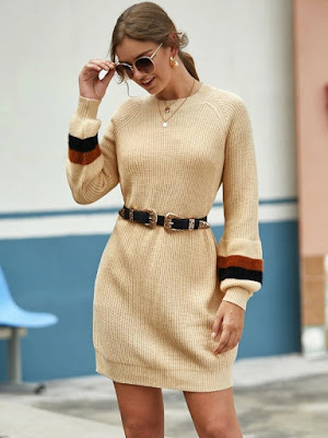 sweater dress,dress,sweater,diy sweater dress,sweater dress look book,how to style sweater dress,how to wear a sweater dress,how to style a sweater dress,winter dress,sweater (garment),h&m sweater dress,hot sweater dress,sweater dress diy,sweater dress 2019,sweater dress ootd,sexy sweater dress,sweater dress haul,sweater dress style,green sweater dress,sweater dress try on,sweater dresses