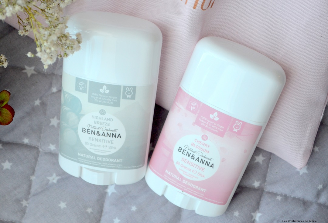 alternatives-naturelles-au-deodorant-chimique
