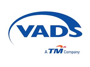 Loker Bulan Januari 2020 PT VADS Indonesia (PT VADS) - Penempatan Bank BUMN dan Karanganyar