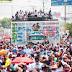 Miles de cristianos protestan en Haití contra nuevo Código Penal
