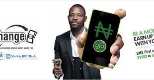 Glo Cash Loan Nigeria | Borrow Up-to 50k