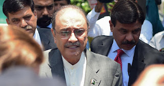 zardari-arrest-in-fake-bank-account
