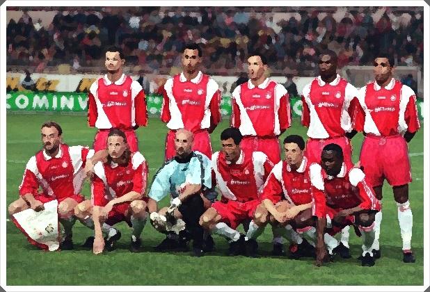 Monaco 1996-97