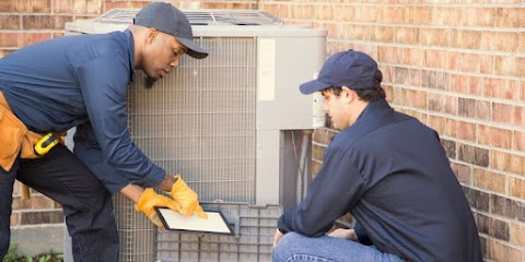 What Are The Advantages Of Installing A High-efficiency HVAC System?