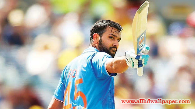 Rohit Sharma Hd Images Ipl