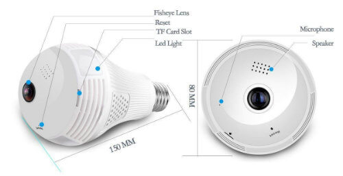 Hidden cameras Amazon best selling