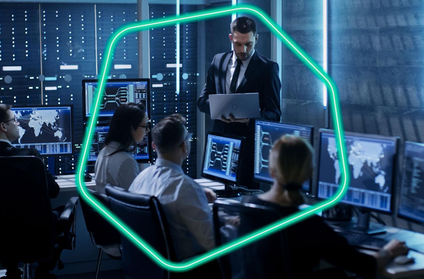 Kaspersky refuerza sus soluciones con nuevas capacidades de respuesta a incidentes
