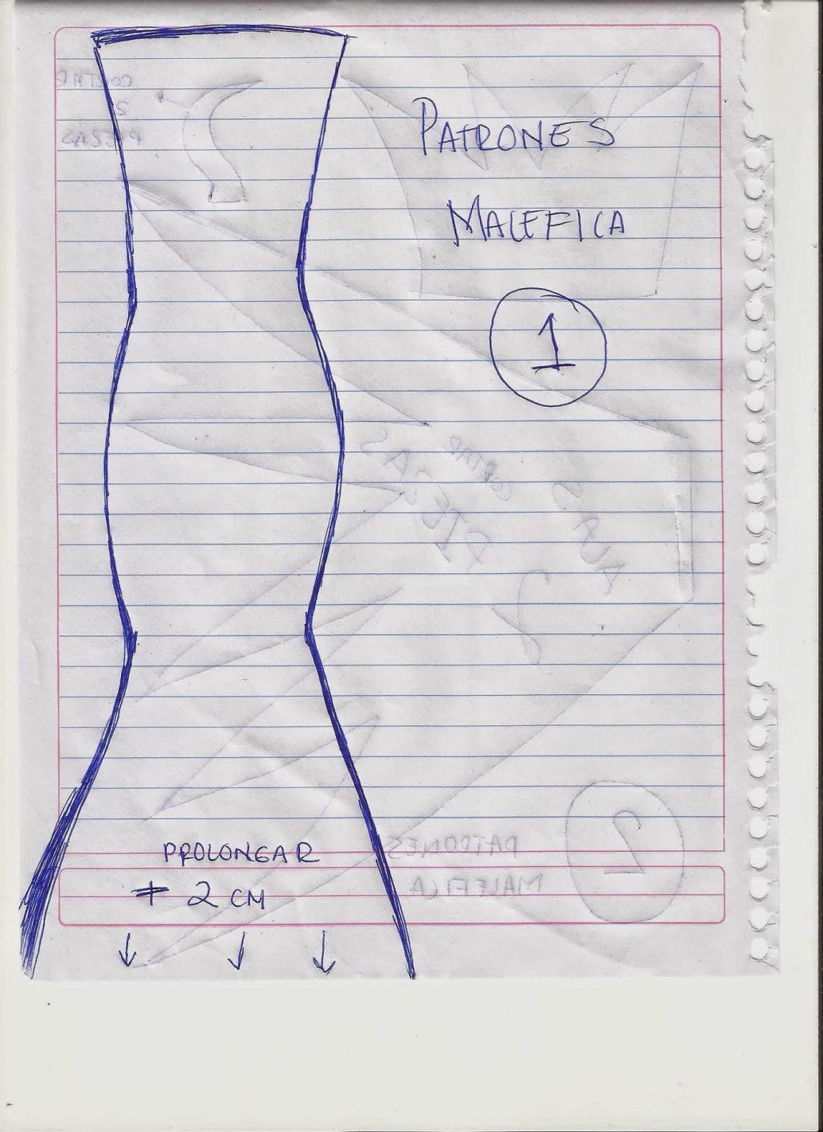 Famoso Patrones De Costura De La Muñeca Barbie Regalo - Manta de ...