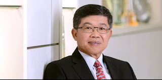 Goh Peng