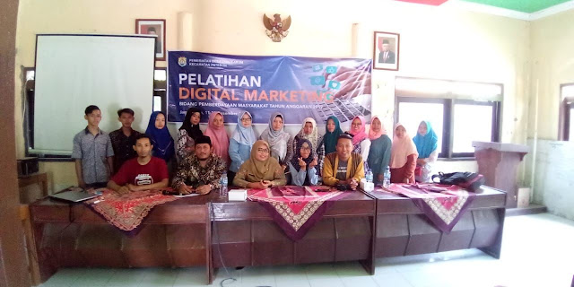 materi digital marketing jenis digital marketing materi digital marketing pdf artikel digital marketing konsep digital marketing belajar digital marketing pdf media digital marketing digital marketing wikipedia