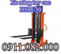Xe-nang-tay-cao-HS15/30