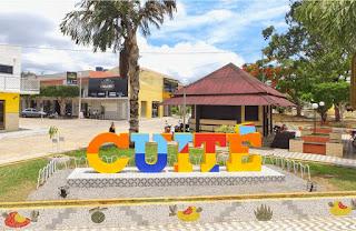 Em Cuité, homem é preso suspeito de matar a própria tia a mando de traficantes