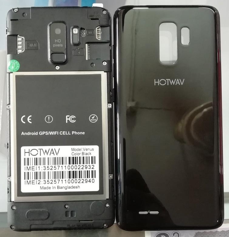 Hotwav%2BVenus%2BFlash%2BFile.jpg