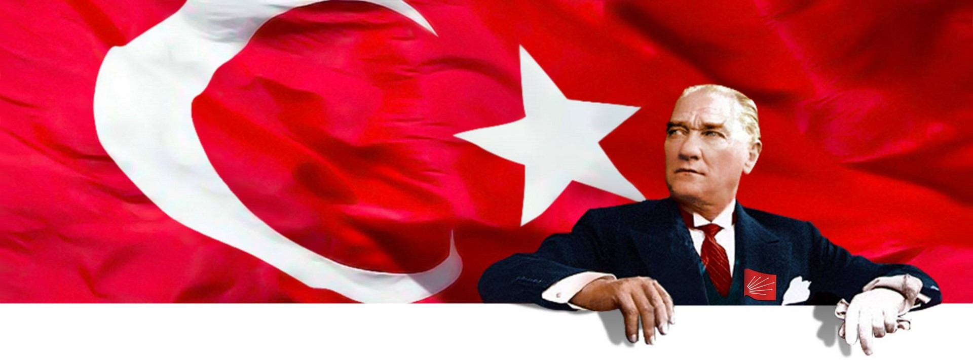 Ataturk Ve Turk Bayragi Resimleri Turk Bayraklari