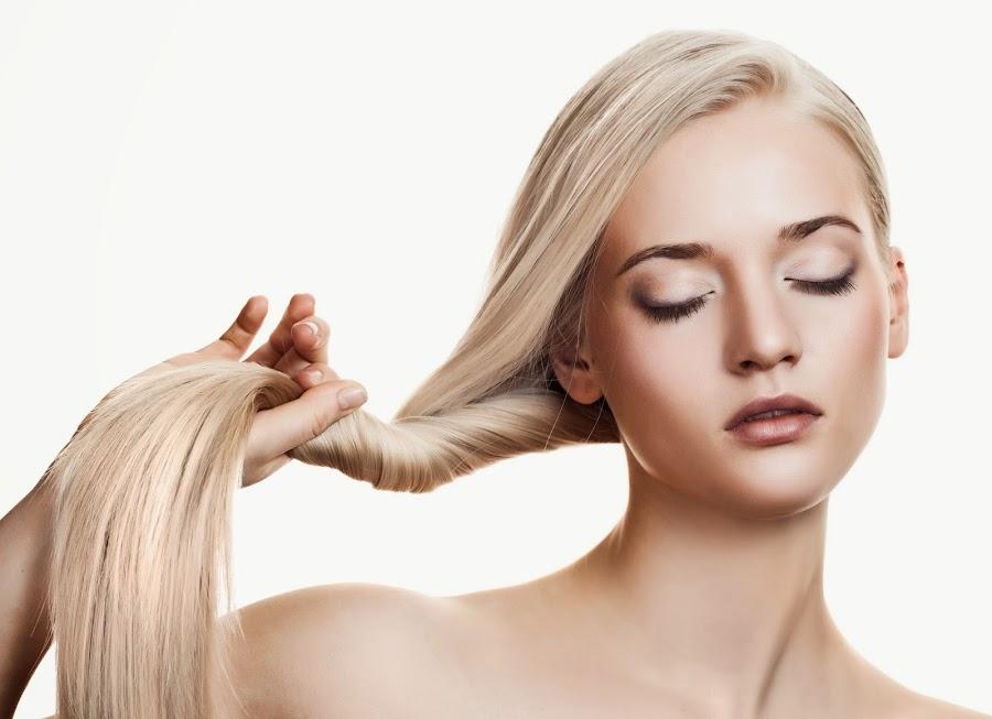 10 trucos para tener un cabello largo y sano  0d6b50c2a122