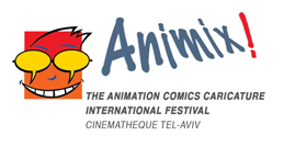 http://www.animixfest.co.il/