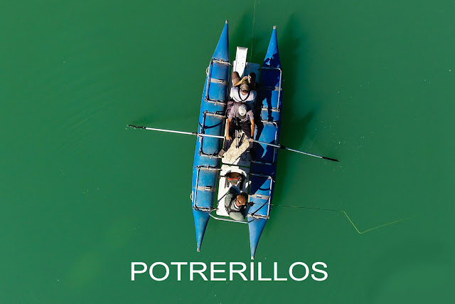 POTRERILLOS Experience - SUR Outfitters