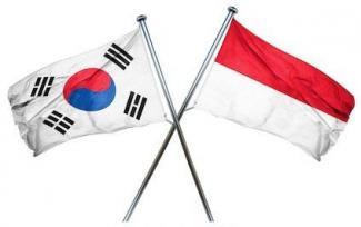 JASA IMPORT KOREA-INDONESIA