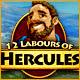 http://adnanboy.blogspot.com/2013/10/12-labours-of-hercules.html