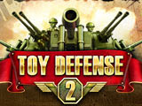 Toy Defense 2 Game For Pc