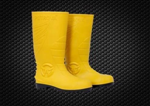 Distributor sepatu boot petrova, distributor sepatu boot, distributor perlengkapan safety, Distributor sepatu boot petrova, distributor sepatu boot, distributor perlengkapan safety, Distributor sepatu boot petrova, distributor sepatu boot, distributor perlengkapan safety, Distributor sepatu boot petrova, distributor sepatu boot, distributor perlengkapan safety, Distributor sepatu boot petrova, distributor sepatu boot, distributor perlengkapan safety, Distributor sepatu boot petrova, distributor sepatu boot, distributor perlengkapan safety, Distributor sepatu boot petrova, distributor sepatu boot, distributor perlengkapan safety, Distributor sepatu boot petrova, distributor sepatu boot, distributor perlengkapan safety, Distributor sepatu boot petrova, distributor sepatu boot, distributor perlengkapan safety, Distributor sepatu boot petrova, distributor sepatu boot, distributor perlengkapan safety, Distributor sepatu boot petrova, distributor sepatu boot, distributor perlengkapan safety, Distributor sepatu boot petrova, distributor sepatu boot, distributor perlengkapan safety, Distributor sepatu boot petrova, distributor sepatu boot, distributor perlengkapan safety, Distributor sepatu boot petrova, distributor sepatu boot, distributor perlengkapan safety, Distributor sepatu boot petrova, distributor sepatu boot, distributor perlengkapan safety, Distributor sepatu boot petrova, distributor sepatu boot, distributor perlengkapan safety, Distributor sepatu boot petrova, distributor sepatu boot, distributor perlengkapan safety, Distributor sepatu boot petrova, distributor sepatu boot, distributor perlengkapan safety, Distributor sepatu boot petrova, distributor sepatu boot, distributor perlengkapan safety, Distributor sepatu boot petrova, distributor sepatu boot, distributor perlengkapan safety, Distributor sepatu boot petrova, distributor sepatu boot, distributor perlengkapan safety, Distributor sepatu boot petrova, distributor sepatu boot, distributor perlengkapan safety