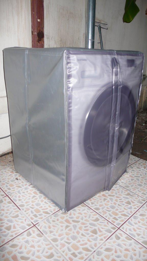 als rentner in thailand pimp my waschmaschine. Black Bedroom Furniture Sets. Home Design Ideas