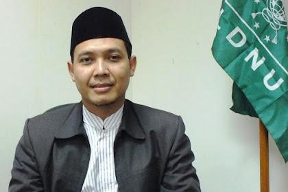 Menyambut Ramadhan: Golongan Yang Sedikit