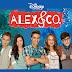 Alex & Compañía (Temporada 2) [720p] [13/18]