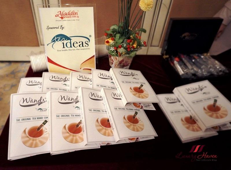 eshopping aladdinstreet sg halal food tea ideas wands
