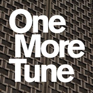 One More Tune - Kiss FM