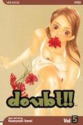 Doubt!! (Izumi Kaneyoshi)