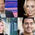 ESC2020: Imprensa avança com potenciais apresentadores do Festival Eurovisão 2020