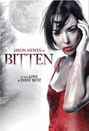 Bitten 2008 Watch Online